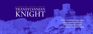 banner_transylvanianknight