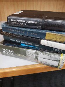 uqlibrarybooks