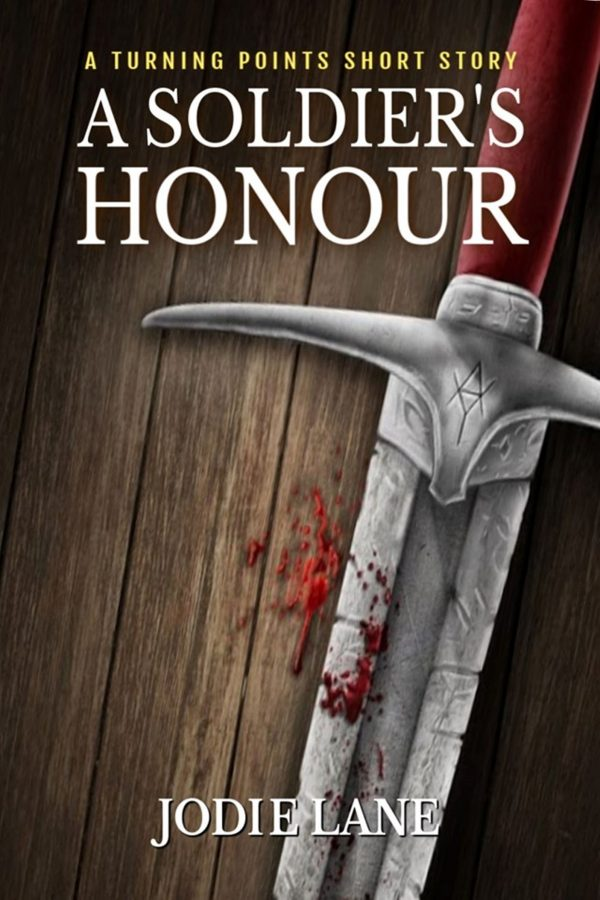 soldiershonour